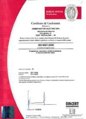 ISO_9000_certificate-dc-motors-page-001
