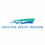 south west water - отпадни води